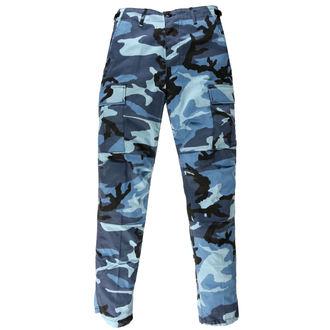 Pantalon hommes US BDU, MMB