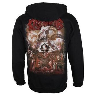 sweat-shirt avec capuche pour hommes Kreator - GODS OF VIOLENCE - RAZAMATAZ, RAZAMATAZ, Kreator