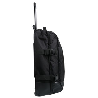 Valise MEATFLY - CONTIN 2 CHARIOT 4/3/55, C-Black, MEATFLY
