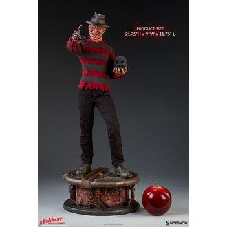 Figurine  Nightmare on Elm Street - Freddy Krueger