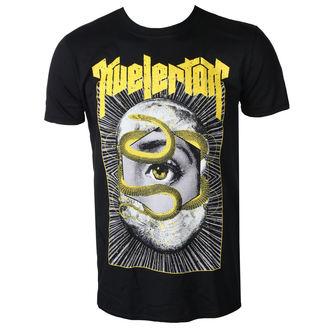 tee-shirt métal pour hommes Kvelertak - NEW ERROR - PLASTIC HEAD, PLASTIC HEAD, Kvelertak