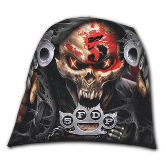 Bonnet SPIRAL - Five Finger Death Punch - ASSASSIN, SPIRAL, Five Finger Death Punch
