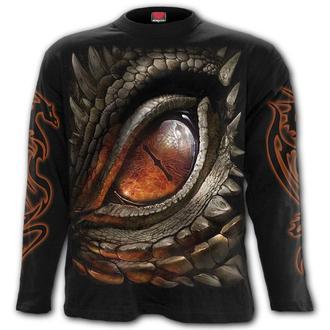 t-shirt pour hommes - DRAGON EYE - SPIRAL