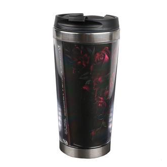 Mug thermos - SPIRAL, SPIRAL
