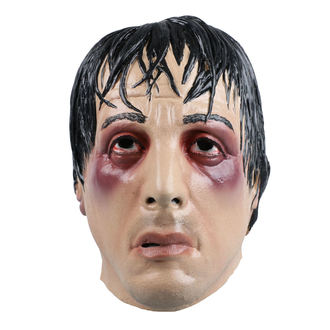 Masque Rocky Balboa - Adult's, NNM