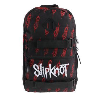 Sac à dos SLIPKNOT - WAIT AND BLEED, NNM, Slipknot