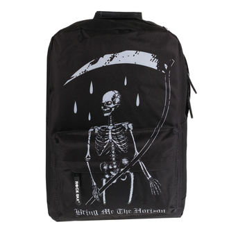 Sac à dos Bring Me The Horizon - SKELETON, Bring Me The Horizon