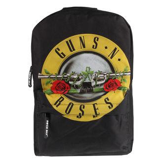 Sac à dos Guns N' Roses - ROSES LOGO, NNM, Guns N' Roses