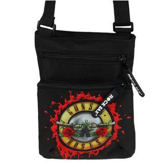 Sac Guns N' Roses - NOT IN THIS LIFETIME, NNM, Guns N' Roses