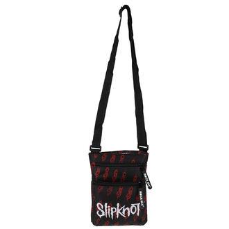 Sac SLIPKNOT - IOWA, NNM, Slipknot