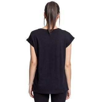 tee-shirt métal pour femmes Korn - Logo - NNM, NNM, Korn