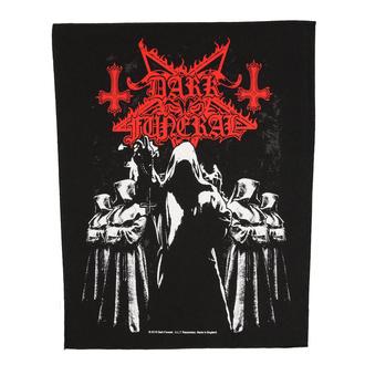 Grand patch Dark Funeral - Shadow Monks - RAZAMATAZ, RAZAMATAZ, Dark Funeral