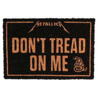Carpette Metallica - (&&string0&&) - PYRAMID POSTERS, PYRAMID POSTERS, Metallica