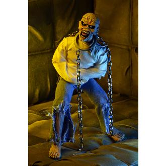 Figurine Iron Maiden - Eddie - Pièce De Esprit, NNM, Iron Maiden