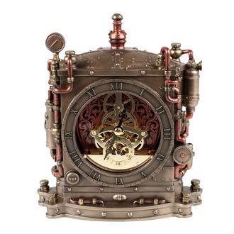 Horloge Horologist