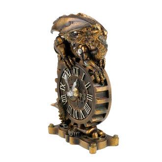 Horloge Clockwork Companion