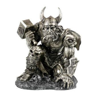 Décoration Tonnerre de Thor, NNM