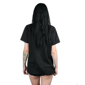t-shirt unisexe - Crystal Ball - BELIAL, BELIAL