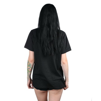 t-shirt unisexe - Oracle - BELIAL, BELIAL