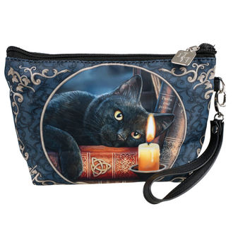Trousse de toilette Witching Hour, NNM