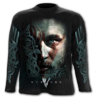 t-shirt de film pour hommes Vikingové - Vikingové - SPIRAL, SPIRAL
