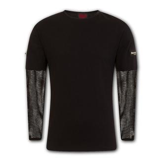 t-shirt pour hommes - METAL STREETWEAR - SPIRAL, SPIRAL