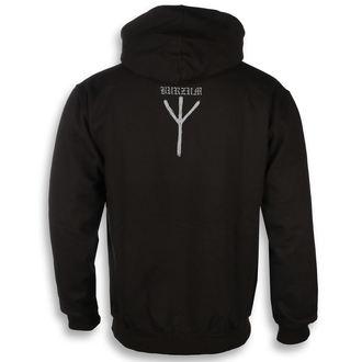 sweat-shirt avec capuche pour hommes Burzum - ASKE 2013 - PLASTIC HEAD, PLASTIC HEAD, Burzum
