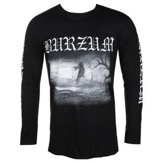 tee-shirt métal pour hommes Burzum - ASKE 2013 - PLASTIC HEAD, PLASTIC HEAD, Burzum