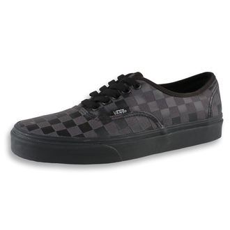 chaussures de tennis basses unisexe - UA Authentic - VANS, VANS