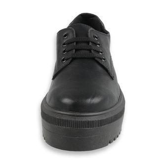 chaussures à semelles compensées unisexe - ALTERCORE, ALTERCORE