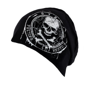 Bonnet HYRAW - FLAG, HYRAW