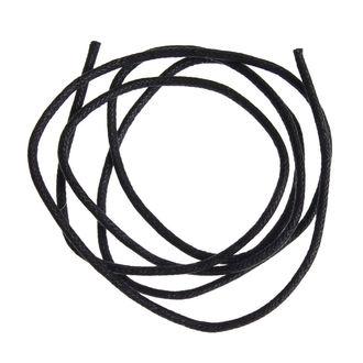 Pendentif/ collier ETNOX - Spiky Pentacle, ETNOX