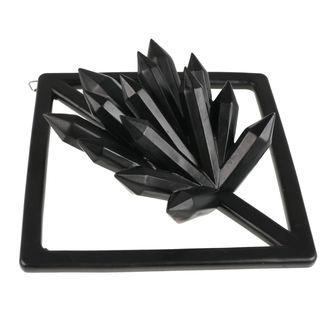 Décoration KILLSTAR - Crystal - NOIR, KILLSTAR
