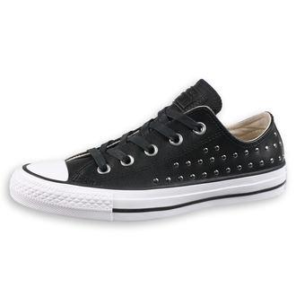 chaussures de tennis basses pour femmes - CONVERSE, CONVERSE