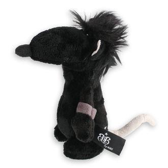 Ensemble cadeau pour enfants ROCK STAR BABY - RAT, ROCK STAR BABY