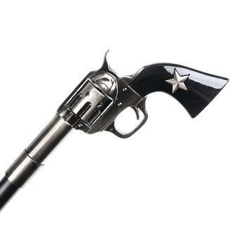 Canne de marche ZOELIBAT - Pistole, ZOELIBAT