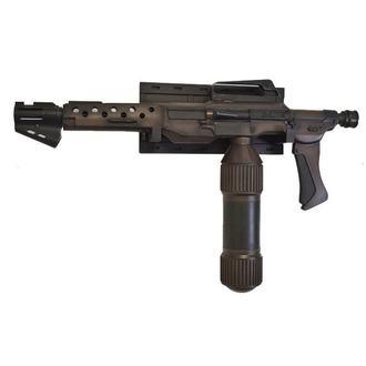 Lance-flammes (réplique) ALIENS - M240, NNM, Alien - Vetřelec