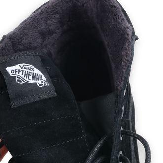 bottes d`hiver pour hommes - VANS