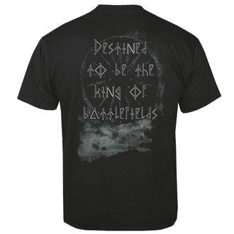 tee-shirt métal pour hommes Ensiferum - King - NUCLEAR BLAST, NUCLEAR BLAST, Ensiferum