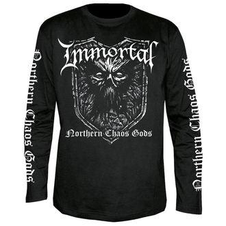 tee-shirt métal pour hommes Immortal - Northern chaos gods - NUCLEAR BLAST, NUCLEAR BLAST, Immortal