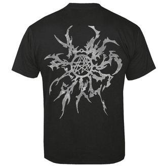 tee-shirt métal pour hommes Kataklysm - Meditations - NUCLEAR BLAST, NUCLEAR BLAST, Kataklysm