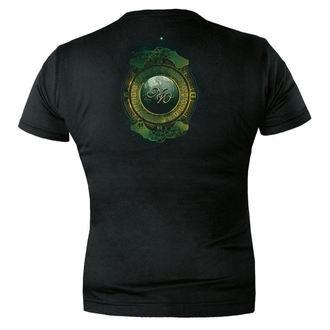 tee-shirt métal pour femmes Nightwish - Decades - NUCLEAR BLAST, NUCLEAR BLAST, Nightwish
