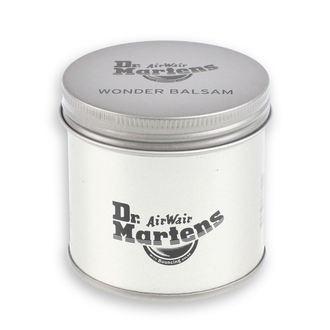 bottes en cuir pour hommes - Dr. Martens, Dr. Martens