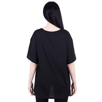 t-shirt pour femmes - Pisces - KILLSTAR, KILLSTAR