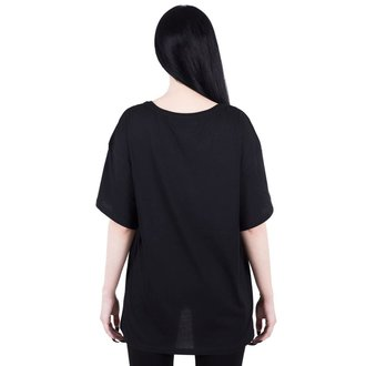 t-shirt pour femmes - Sagittarius - KILLSTAR, KILLSTAR