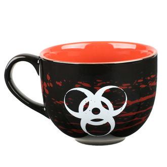 Mug  RESIDENT EVIL, NNM