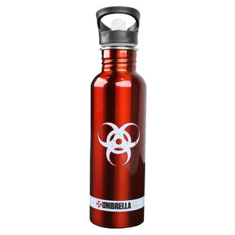 Bouteille RESIDENT EVIL, NNM