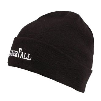 Bonnet HAMMERFALL - Logo - NAPALM RECORDS, NAPALM RECORDS, Hammerfall