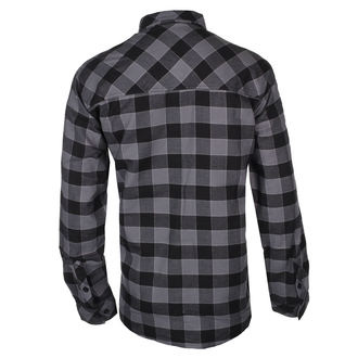 Pour des hommes chemise METAL MULISHA - OG CHA, METAL MULISHA