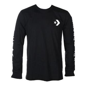 tee-shirt métal pour hommes Suicidal Tendencies - Suicidal Tendencies - CONVERSE, CONVERSE, Suicidal Tendencies